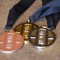 4e Compétition Provinciale ShitoRyu à St-André-Avellin