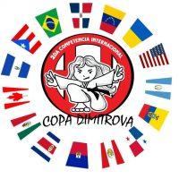 Copa Dimitrova: Duo Père-Fils