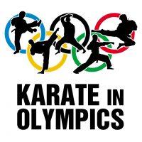 Karaté: Jeux Olympiques de 2020 à Tokyo, Japon